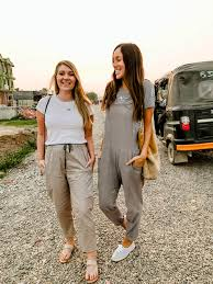 Is it safe to wear any types of clothes in Nepal?